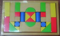 106-20-Balok30T25