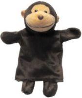 107-10-BonekaTanganHewan-Monyet