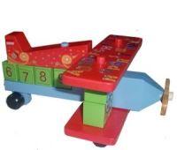 109-13-PesawatAngkaDanHuruf