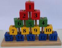 115-21-PiramidaKubusAngka