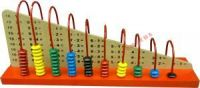 115-29-AbacusTangga