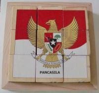 121-01-PuzzleBlock-GarudaPancasila