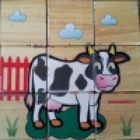 121-04-PuzzleBlockHewanTernak