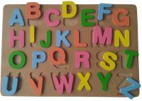 122-10-PuzzleAlfabetGiant8