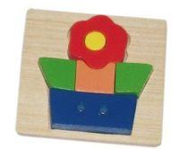 122-12-PuzzleCatTimbulBunga