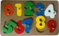 122-25-PuzzleCatAngka0-9Knop