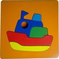 122-28-PuzzleCatBingkaiPerahu