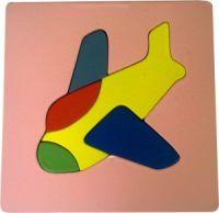 122-29-PuzzleCatBingkai-Pesawat