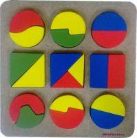 122-43-PuzzleCat-Pecahan
