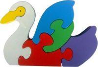 122-44-PuzzleSatuan-Angsa