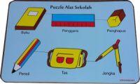 123-03-PuzzleAlatSekolah