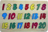 123-07-PuzzleStiker-Angka1-20