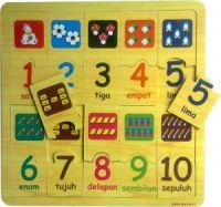 123-09-PuzzleAngkaDanBerhitung