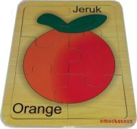 123-29-PuzzleKecilJeruk2