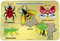 123-35-PuzzleMengenalSerangga