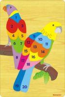 123-38-PuzzleMyBird
