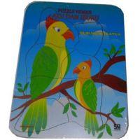 123-47-PuzzleAkuIbuku-BurungKakakTua