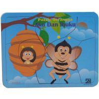 123-56-PuzzleAkuIbuku-Lebah