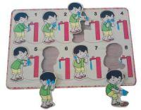 123-67-PuzzleStiker-WudhuLaki-laki
