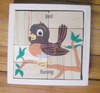 124-02-Burung