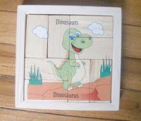 124-04-Dinosaurus