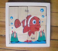 124-06-Ikan