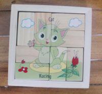 124-08-Kucing