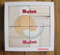 124-14-Melon