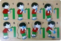 125-01-PuzzleSablon-WudhuLaki-laki