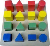 128-06-colourblock16