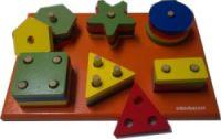 128-09-Geometri6Bentuk