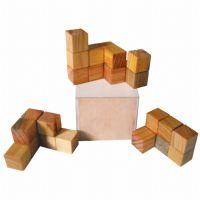 128-16-TetrisKubus