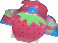 130-06-TimbanganStrawberry