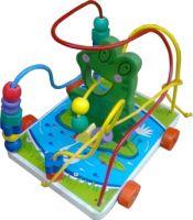 131-10-WiregameKarakter-Katak