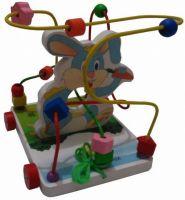 131-11-WiregameKarakter-Kelinci