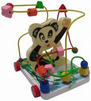 131-14-WiregameKarakter-Panda