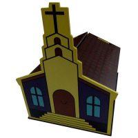 APE_Gereja