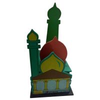APE_Masjid