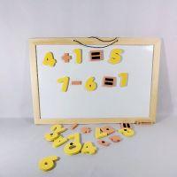 MAFO-014-Hanging-Board-Kayu-Pinus-4-600