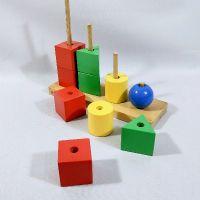 MNRA-002-Abacus-Geo-C-600