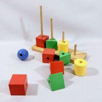 MNRA-002-Abacus-Geo-F-600