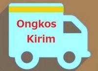 Ongkos-Kirim