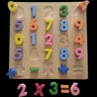 PuzzleFutoiAngkaSimbol